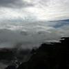 100518_CloudsRising-1200202