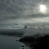100518_CloudsRising-1200169