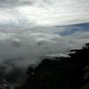 100518_CloudsRising-1200196