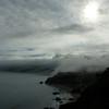 100518_CloudsRising-1200208