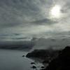 100518_CloudsRising-1200206