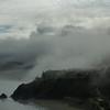 100518_CloudsRising-1200211