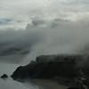 100518_CloudsRising-1200212
