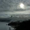 100518_CloudsRising-1200157