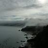 100518_CloudsRising-1200214