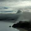 100518_CloudsRising-1200190