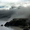 100518_CloudsRising-1200213