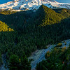 6  G Rainier and Nisqually Below V