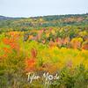 6  G Acadia Color
