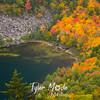 64  G Acadia Color Lake Close