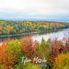 3  G Fall Colors River