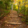 15  G Acadia Color Trail V