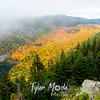 60  G Acadia Color Below Lake
