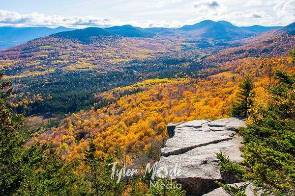 10.15.19 New Hampshire and Vermont