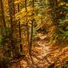 27  G Trail V
