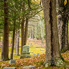 31  G Pennsylvania Cemetery V
