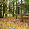 32  G Pennsylvania Cemetery V