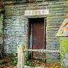 37  G Pennsylvania Cemetery V