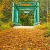 94  G Abandoned Bridge V