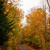 23  G Fall Road V