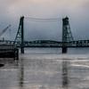 19  G I-5 Bridge V