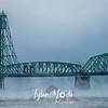 18  G I-5 Bridge