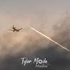 10  G Plane Landing
