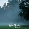 7  G Lewisville Fog