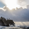 3  G Cape Disappointment Waves Wide