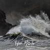 44  G Cape D Waves Close