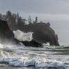 69  G Cape D Waves