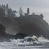 9  G Cape D Waves