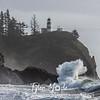 83  G Cape D Waves