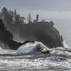 66  G Cape D Waves