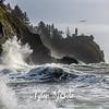 74  G Cape D Waves