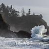 84  G Cape D Waves
