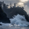 4  G Cape Disappointment Waves