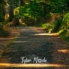 10  G Larch Mountain Trail