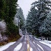 22  G Snowy Road V