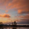 15  G Sunrise Calm Water V