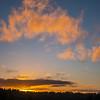 31  G Sunrise Calm Water V