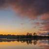 9  G Sunrise Calm