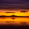 30  G Columbia River and Mount Hood Sunrise