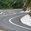 5  G California Road Close V
