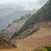 21  G Indian Sands Views V