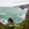 30  G Coastal North View