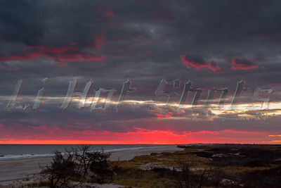 2016-12-02 Smith Pt Sunset-Lambui-50
