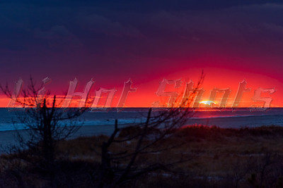 2016-12-02 Smith Pt Sunset-Lambui-2