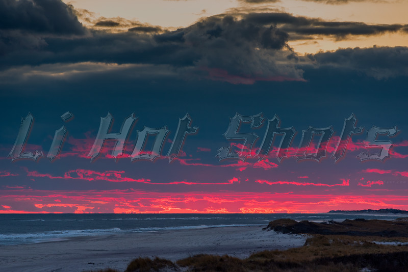 2016-12-02 Smith Pt Sunset-Lambui-75