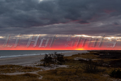 2016-12-02 Smith Pt Sunset-Lambui-25